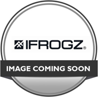 iFrogz Galaxy S20 Plus Clear Guard Glass Screen Protector