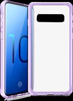 ITSKINS Galaxy S10 Hybrid Frost MKII Case