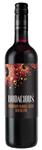 Arterra Wines Canada Bodacious Bourbon Aged Red Blend 750ml