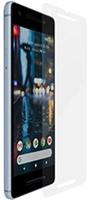 Naztech Google Pixel 2 Premium 2.5D HD Tempered Glass Screen Protector