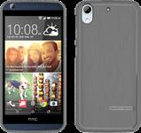 Body Glove HTC Desire 626/626s Satin Case