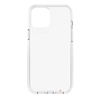 GEAR4 iPhone 12 Pro Max Crystal Palace Case