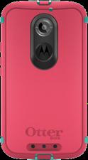OtterBox Moto X (2014) Defender Case