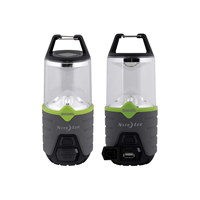 Nite Ize Radiant 300 Rechargeable Lantern
