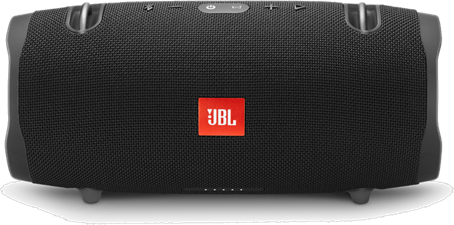 JBL Xtreme 2 Waterproof Bluetooth Speaker