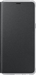 Samsung Galaxy A8 2018 Neon Flip Cover