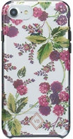 Incipio iPhone 8/7/6s/6 Vera Bradley FlexFrame