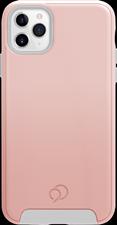 Nimbus9 iPhone 11 Pro Max / Xs MaxCirrus 2 Case