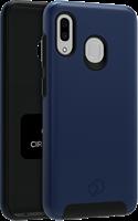 Nimbus9 Galaxy A20 Cirrus 2 Case