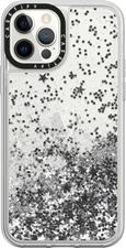 Casetify iPhone 12/12 Pro Glitter Case
