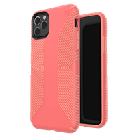 Speck iPhone 11 Pro Max Presidio Grip Case
