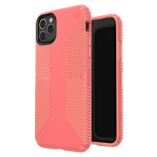 Speck iPhone 11 Pro Max Presidio Grip Case