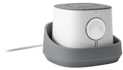 Ventev Wireless Watchdock Duo
