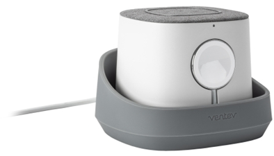 Ventev Wireless Watchdock Duo