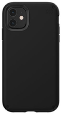 Speck iPhone 11 Presidio Pro Case