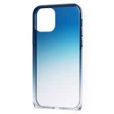 BodyGuardz iPhone 12 Mini Harmony Case