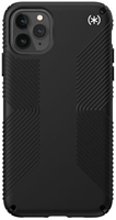 Speck Presidio2 Grip Case For Apple iPhone 11 Pro Max