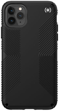 Speck Presidio2 Grip Case For Apple iPhone 11 Pro Max