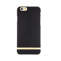 Richmond & Finch iPhone 6s Plus/6 Plus Satin Case