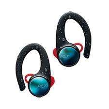 Plantronics Backbeat Fit 3100 Bluetooth True Wireless Sport Earbuds