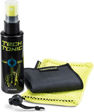 Gadget Guard TechTonic - High Performance Device Cleaner