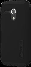 Incipio Moto G4 Play Dualpro Hard Shell Case