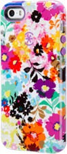 Speck iPhone 5/5s/SE CandyShell Inked Case