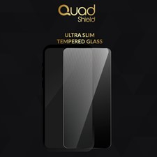 Quad Samsung Galaxy A42 Tempered Glass