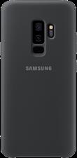 Samsung Galaxy S9+ Silicone Cover