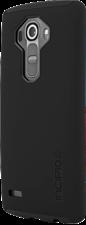Incipio Galaxy Core Prime/Galaxy Prevail LTE DualPro Case