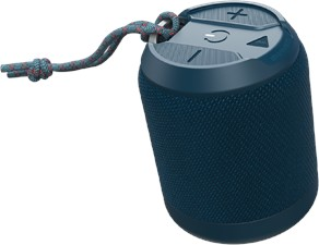 Braven BRV-MINI Bluetooth Speaker