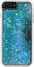 CaseMate iPhone 8/7/6s/6 Plus Waterfall Case