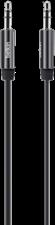 Belkin MixIt 3' Flat Aux Cable