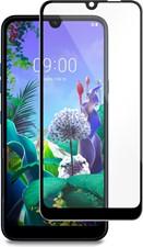 Blu Element Pixel 4a DropZone Clear Case