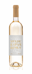 Icon Fine Wine & Spirits Spade & Sparrows Pinot Grigio 750ml