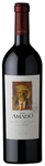 Doug Reichel Wine Torreon De Paredes Don Amado 750ml
