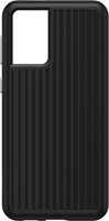 OtterBox - Galaxy S21+ Easy Grip Gaming Case
