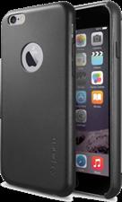 Spigen iPhone 6 SGP Leather Fit Case