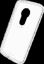 GEAR4 Moto E5 Play D3O Crystal Palace Case
