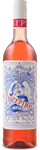 PMA Canada Inception Rose 750ml