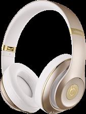 Apple Beats Studio Wireless Headphones
