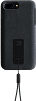 Lander iPhone 8/7/6 Plus Moab Case