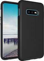 Blu Element Galaxy S10e Armour 2X Case