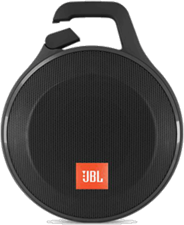 JBL Clip+ Wireless Speaker