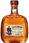 Diageo Canada Capt Morgan Private Stock Rum 750ml