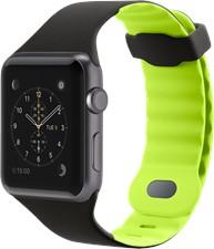 Belkin Apple Watch Sports Watchband 38mm