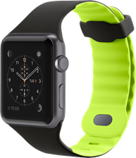 Belkin Apple Watch Sports Watchband 38mm