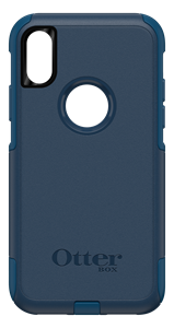 OtterBox iPhone XR Commuter Case