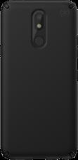 Speck - Presidio Lite Case For Lg K40