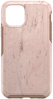 OtterBox iPhone 11 Pro Max Symmetry Clear Series Case